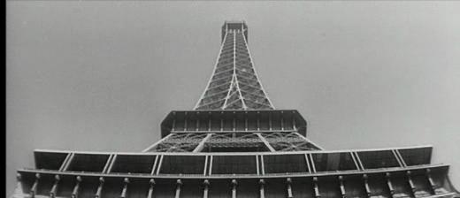 lhomme-qui-vendit-la-tour-eiffel-claude-chabrol-in-les-plus-belles-escroqueries-du-monde-1964